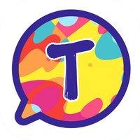 Color Text Messages- customizer colorful texting