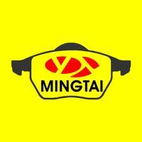 Mingtai