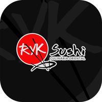 Ryk Sushi