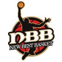 New Best Basket
