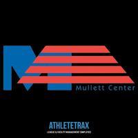 The Mullett Center