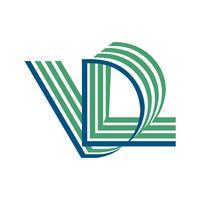 VDL 100.3-100.5 FM