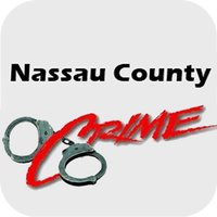 Nassau County, NY CrimeStoppers