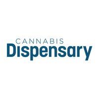 Cannabis Dispensary Magazine
