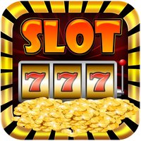 King of Slots HD