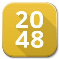 Super 2048 - The Best Number Puzzle Original Game
