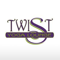 Twist Yoga Lounge