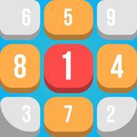 Sudoku Online Challenge