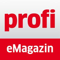 profi Magazin für Agrartechnik