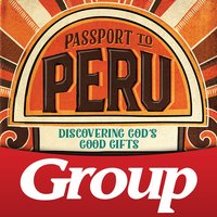 Cross Trek Peru
