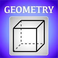 Geometry Solver!