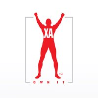 XCite Athletics