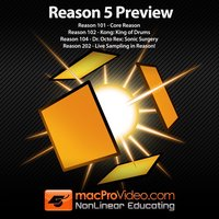 Course For Reason 5 Free