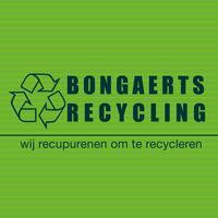 Bongaerts Recycling