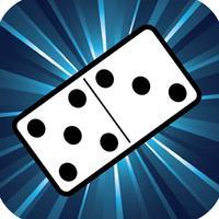 Domino Block Puzzle