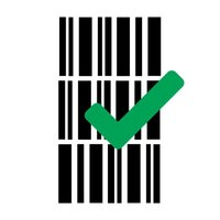 Barcodes by list