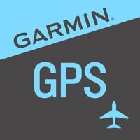 Garmin GPS Trainer