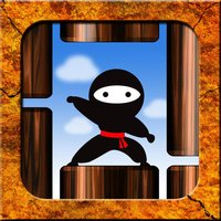 Gap Ninja