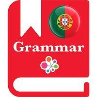 Portuguese Grammar - Improve your skill