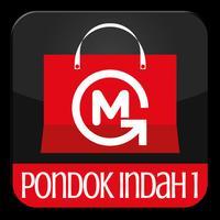 GoMall Pondok Indah Mall 1