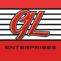 Gerry Lane Enterprises