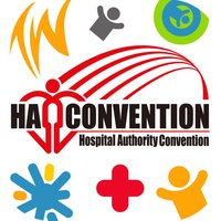HA Convention