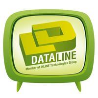 Dataline4All