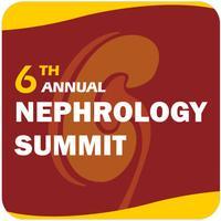 Nephrology Summit India 2016