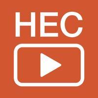 HEC Play