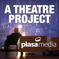 A Theatre Project