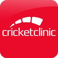 Cricket Clinic Club