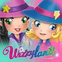 Wizzyland
