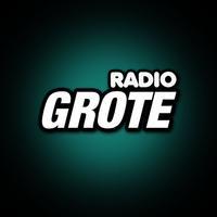 Radio GROTE