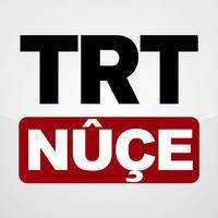 TRT Nuçe