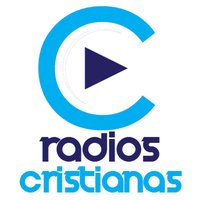 Radios Cristianas