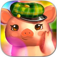 Harvest Hero: Farm Match Game Puzzle
