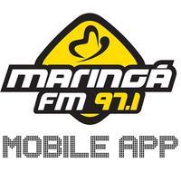 Show de Aniversário Maringá Fm