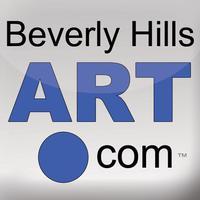 BeverlyHIllsART.com™ - Beverly Hills ART Group™