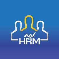 AGL HRM