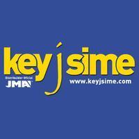 KEY J.SIME