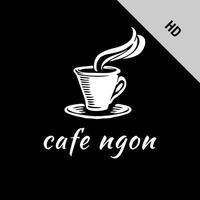 Mua Cafe Ngon HD