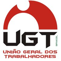 UGT BRASIL