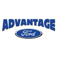 Advantage Ford MLink