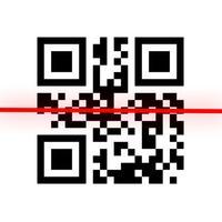 QR Code Reader & Barcode Scan