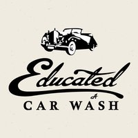 Educated Car Wash