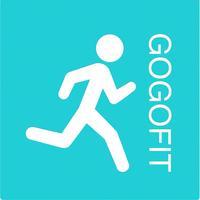 gogoFit