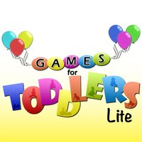 Games For Toddlers Lite
