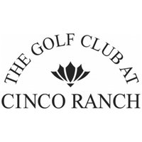 Cinco Ranch Golf Tee Times
