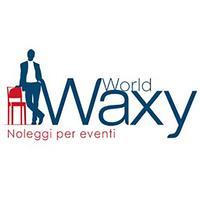 Waxy Noleggi