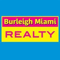 Burleigh Real Estate.